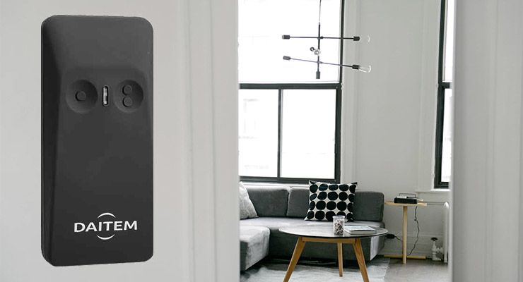 alarmanlagen in l beck funk alarm anlagen sichern eigentum. Black Bedroom Furniture Sets. Home Design Ideas